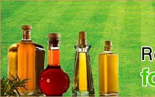 Organic Oils, Bulk Organic Oils, Organic Oils Manufacturer, Organic