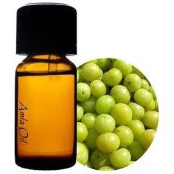 amla essential oil